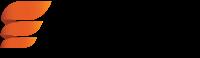 empass logo